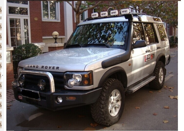 service manual  repair 2003 land rover range rover theft