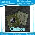 N12P-GS-A1 N12P GS A1 NOVO IC Chipset BGA