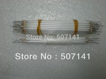 Free shipping Free shipping 10pcs 100MM length LCD CCFL lamp backlight tube,100MM 2.0mm, 100MM length CCFL light free shipping 10pcs bbe2150a jrc 2150a