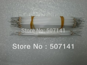 цена на Free shipping Free shipping 10pcs 100MM length LCD CCFL lamp backlight tube,100MM 2.0mm, 100MM length CCFL light