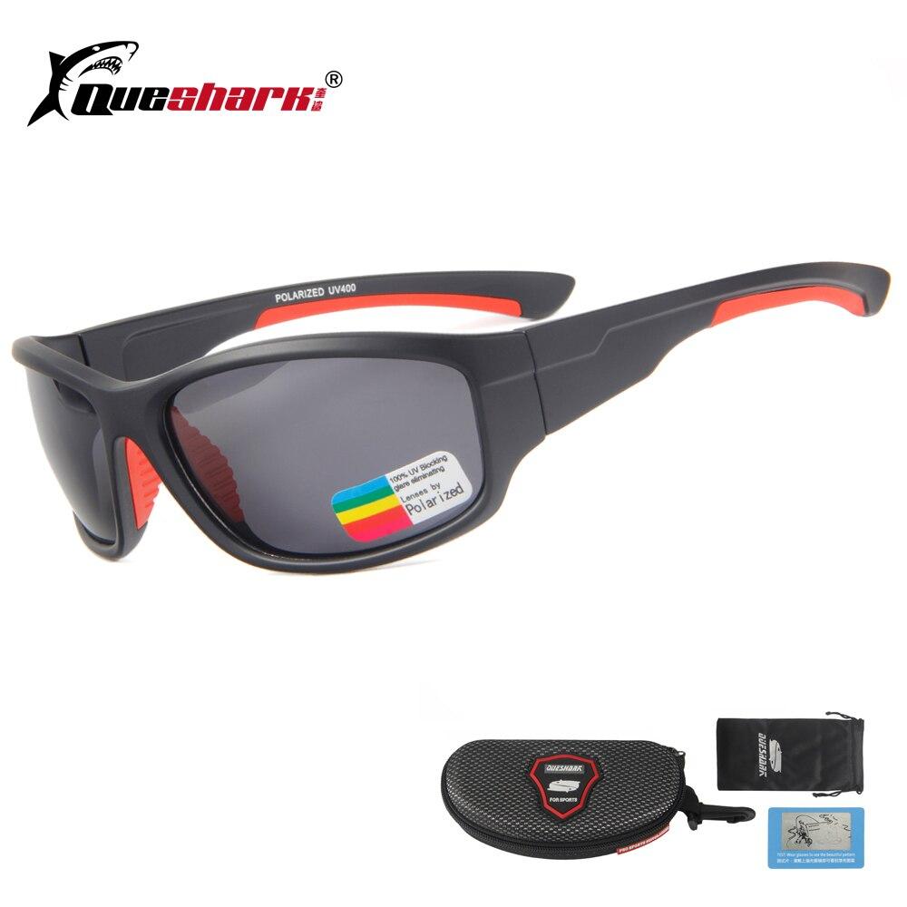 Sport Ski Goggles Uv 400 Hiking Eye Wear Shooting Sunglasses Climbing Mountain