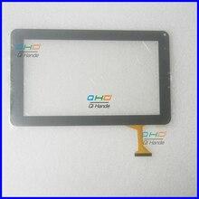 """Новый для 9 """"дюймовый исходный код FX-C9.0-0068-v3.0 планшетный ПК с сенсорным экраном Панель планшета Сенсор Замена Бесплатная доставка"""