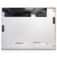 Для AUO ЖК дисплей экран G150XTN03.4 промышленного применения матовый 30 шпильки EDP 768*1024 панель Замена
