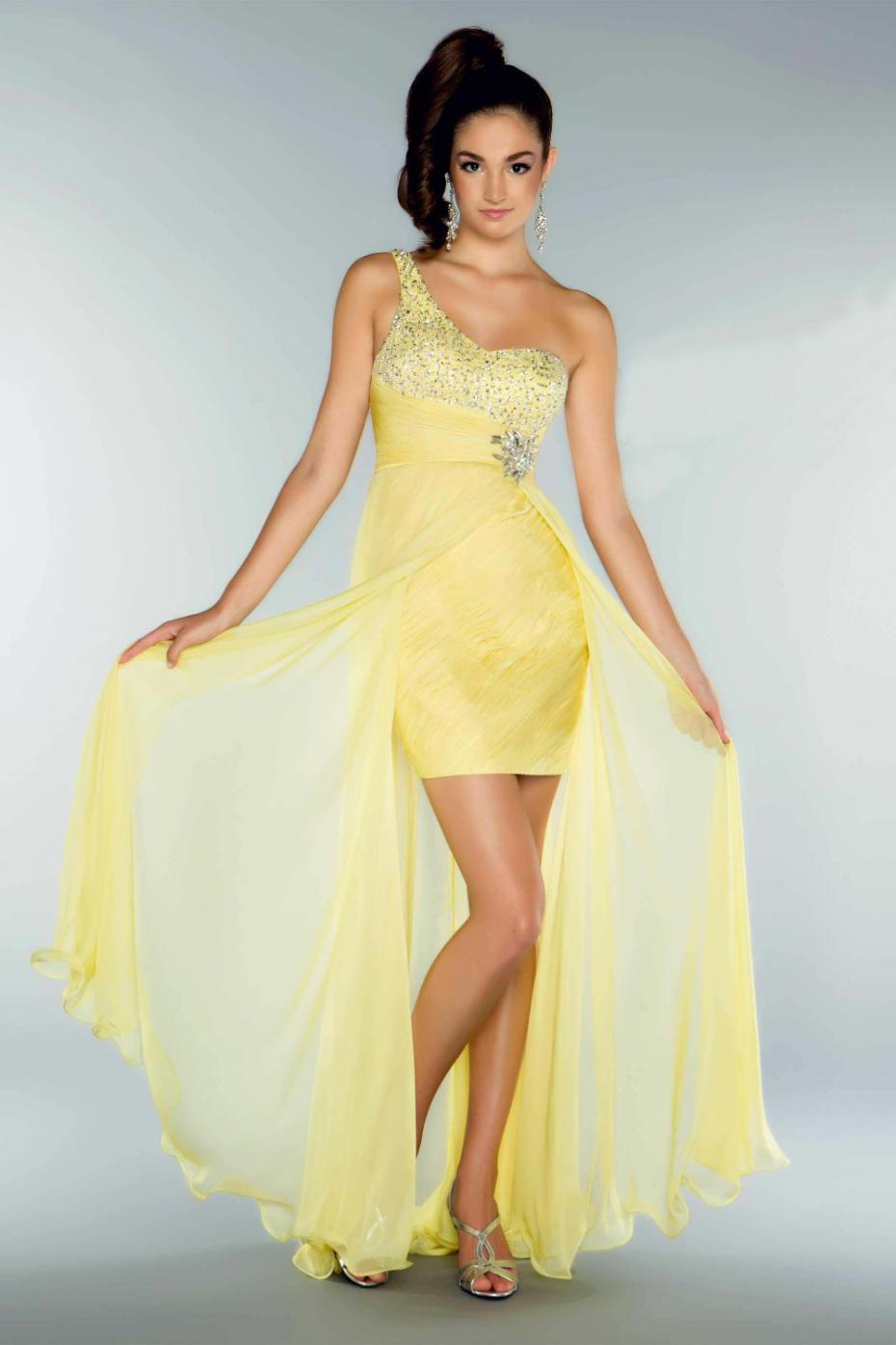 Homecoming Dress Stores