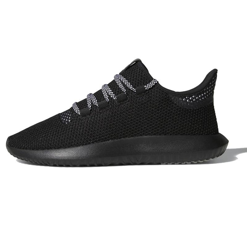 Adidas Men's Tubular Shadow Shoes   Casuals   Shoes   Shop