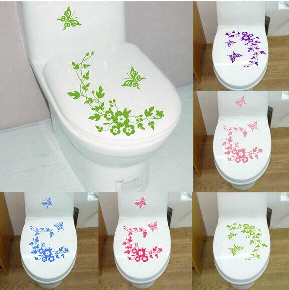 Klassische badezimmer dekor kaufen billigklassische badezimmer ...