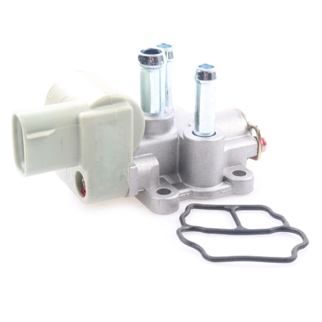Idle Air Control Valve 22270 16060 for Toyota Celica Corolla 1995 1997 1.6L 1.8L 22270 15010 2227015010 22270 16060 Idle Air Control Valve     - title=
