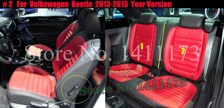 118s car seat covers (4)
