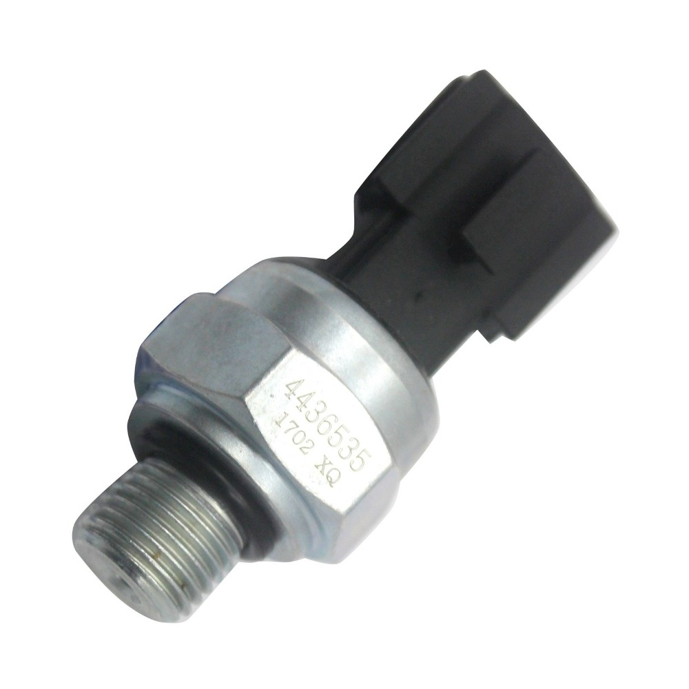 ZX200-3 ZX230-3 ZX450-3 Pressure Sensor 4436535 for Hitachi Excavator, 3 month warranty уровень лазерный hitachi hll 50 3
