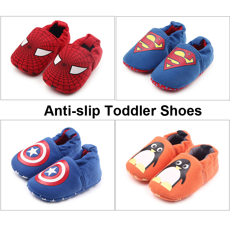 פעוט תינוק תינוקת בובה נעל אני אוהב את - נעלי תינוקות