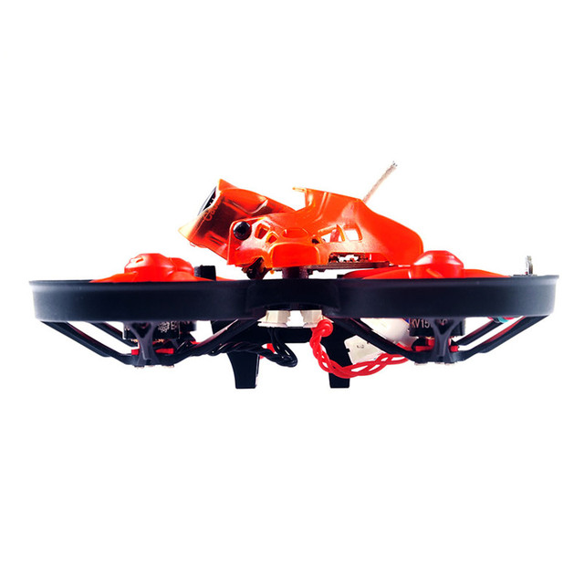 Remote Control Racing Camera Drone