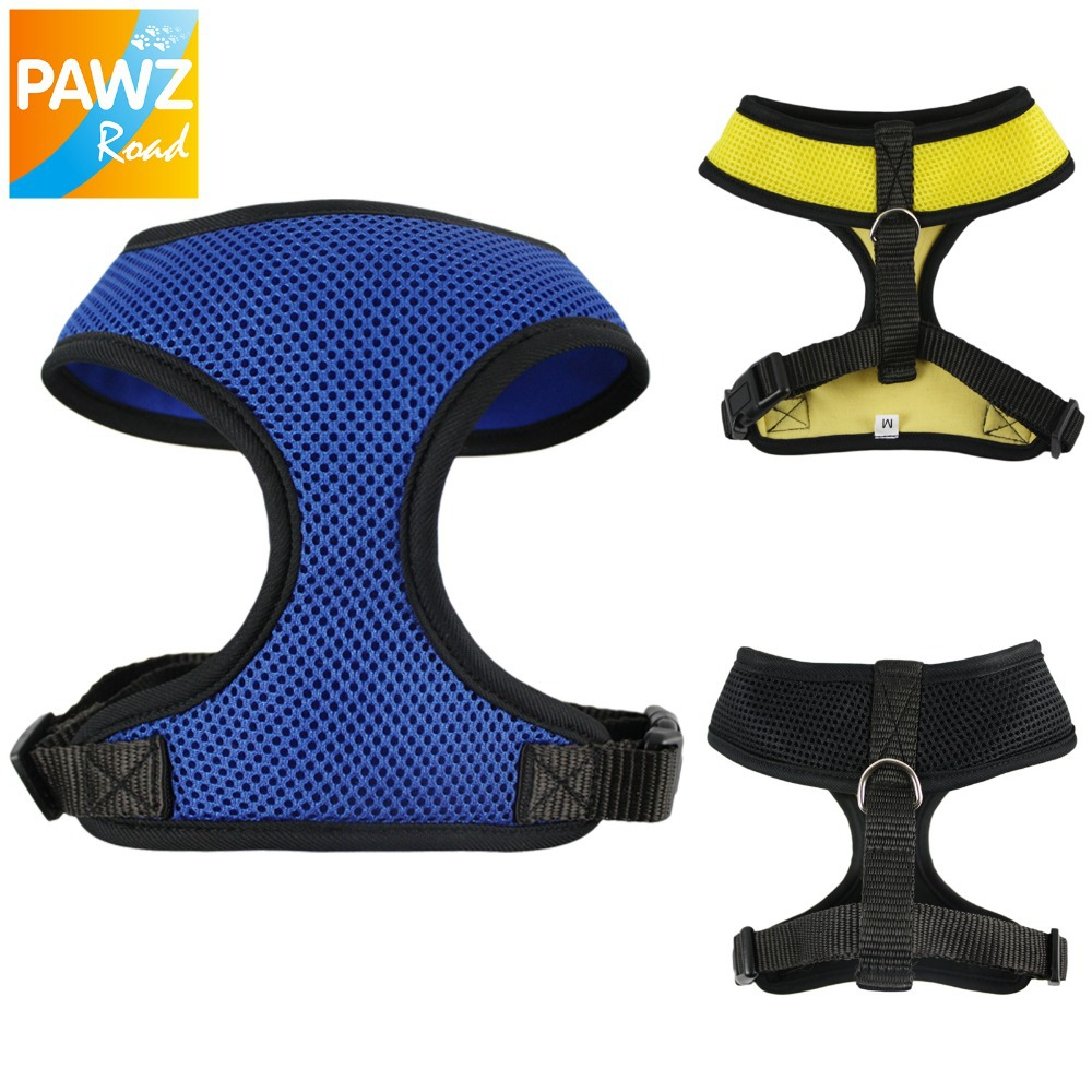v977 helicopter with Pawz Road Dog Harness Dog Cat Cat Summer Harness Leash Leash Pet Product Fashion Design Mesh Fabric Leads Puppy  Fortable Safty Harness on Dji Phantom 2 Vision Plus in addition Wltoys V912 Helicopter Review further Sedo Amazom sedo Amazom original Xiaomi Miband Bluetooth Smart Bracelet For Mobile Phone 1 additionally 87 besides 132045216369.