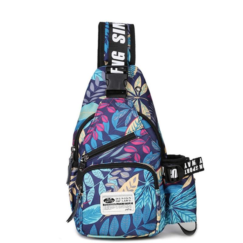 alta qualidade oxford mochila marca Exterior : Bolso dos Sedimentos