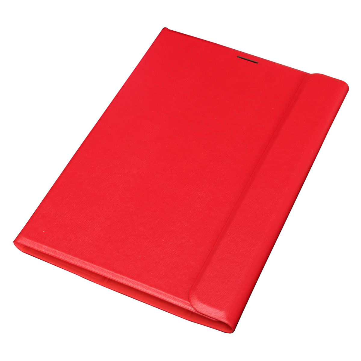 SMART SLIM COVER FOR SAMSUNG GALAXY TAB S2 9.7 SM-T815 T810 CASE TABLET Red