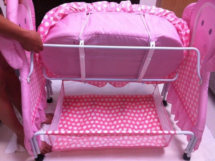 Baby Cradle Swing - Best Baby Swing