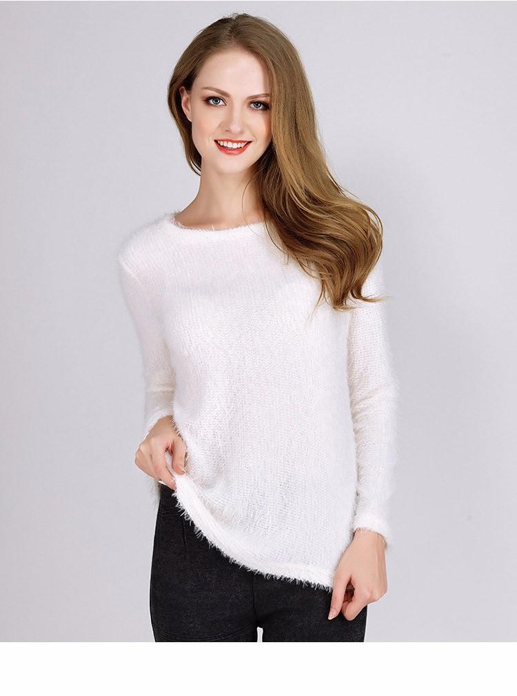 sweater 25