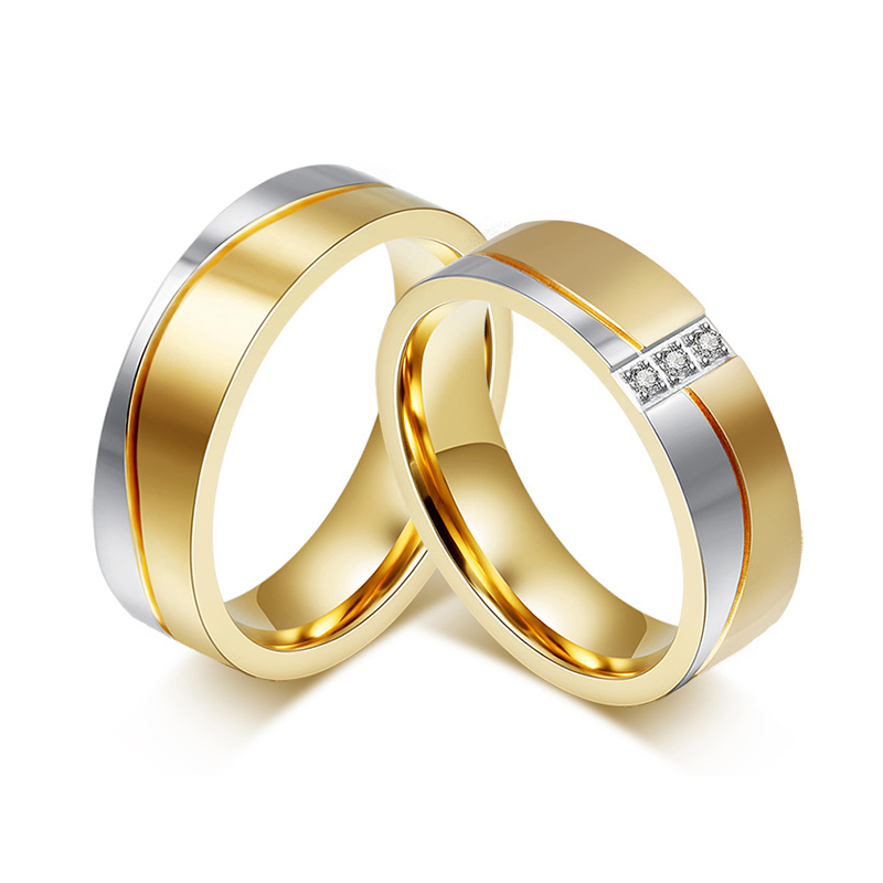 Online Buy Wholesale Diamond Couple Rings From China Diamond Couple Rings Wholesalers