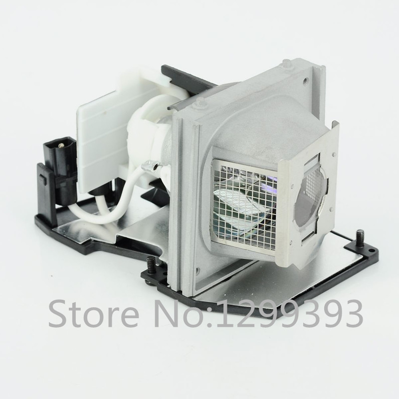 EC.J2701.001 for ACER PD523PD/PD525PD/PD525PW/PD527D/PD527W Original Lamp with Housing Free shipping original p vip bulb inside projectors lamp ec j2701 001 for acer pd523pd pd525pd pw pd527d pd527w hd6800 hd72 72i projectors