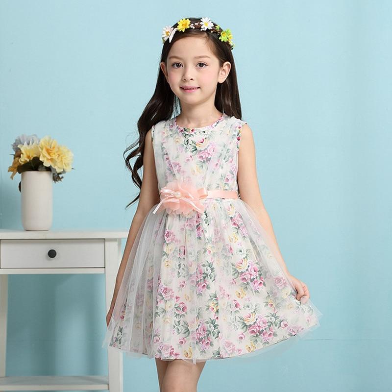 Online Get Cheap Flower Girl Dresses Sale -Aliexpress.com ...