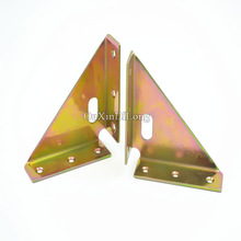 Buy Bed Corner Brackets And Get Free Shipping On Aliexpress Com