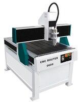 mini cnc machine RD6090