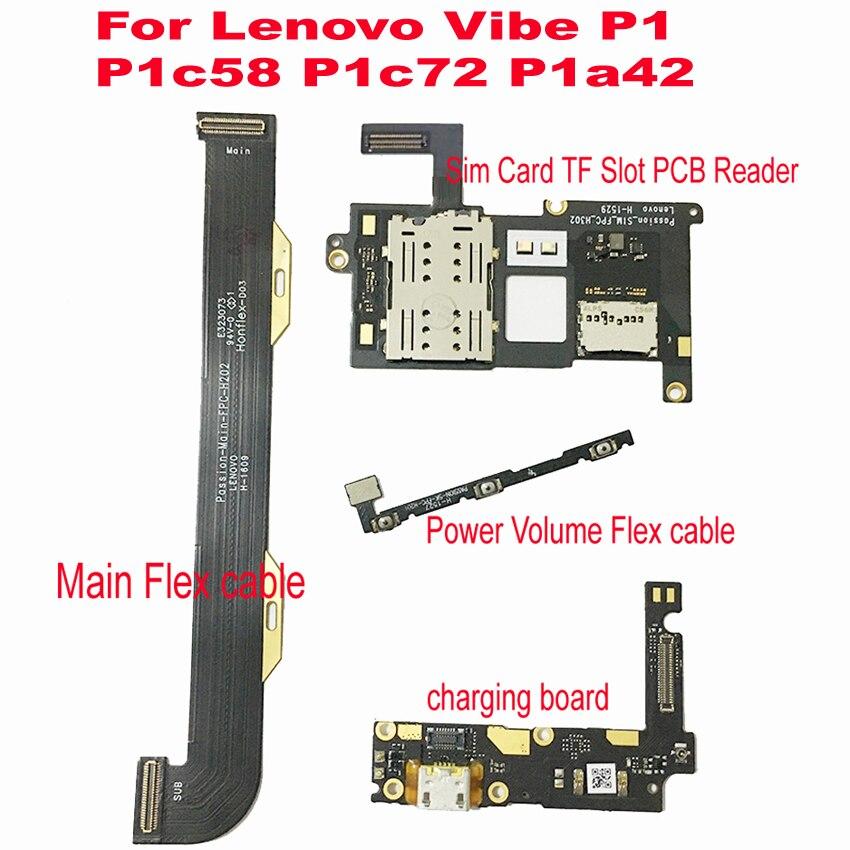 top 10 lenovo vibe usb ideas and get free shipping - 355903fa