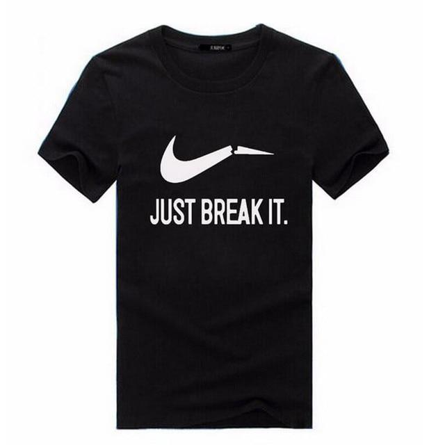 Мужские футболки мужские большие размеры футболка Homme летние с коротким рукавом футболки Брендовые мужские футболки мужская одежда модная повседневная