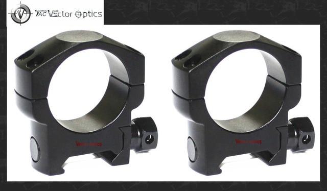 Laser Entfernungsmesser Vector : Terrapin laser rangefinder