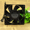 Free Delivery. 48 v 0.15 A FBA12G48H cx 12038 industrial fan h09bz 2-1