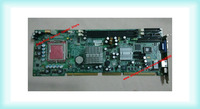 NUPRO 852 IPC Motherboard NUPRO 852LV Getestet-in Instrumententeile & Zubehör aus Werkzeug bei