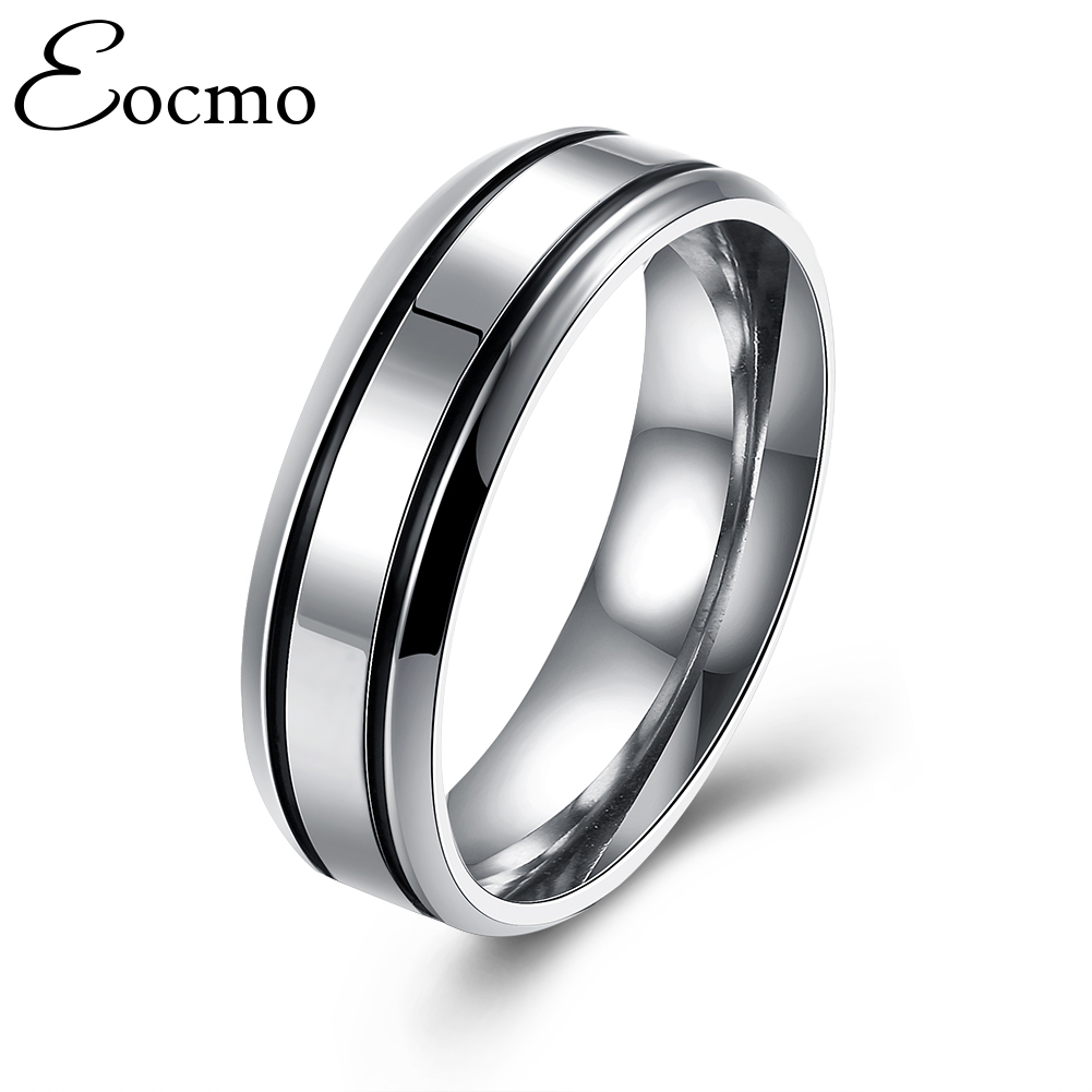 car wedding ring promotion-shop for promotional car wedding ring