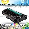 SP100) Топ премиум тонер-картридж для Ricoh Aficio SP100E SP100 SP 100E 100 407165 BK (2000 страниц)
