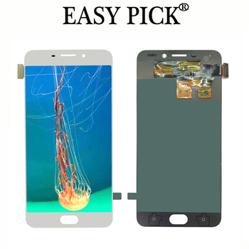 OPPO R9 R9M R9TM X9009  R9KM LCD Display Touch Screen Digitizer Assembly