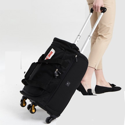 New-Fashion-18-20-22-inch-Backpack-Spinner-Travel-Bag-Casters-Trolley-Carry-On-Wheels-Women.jpg_640x640 (2)