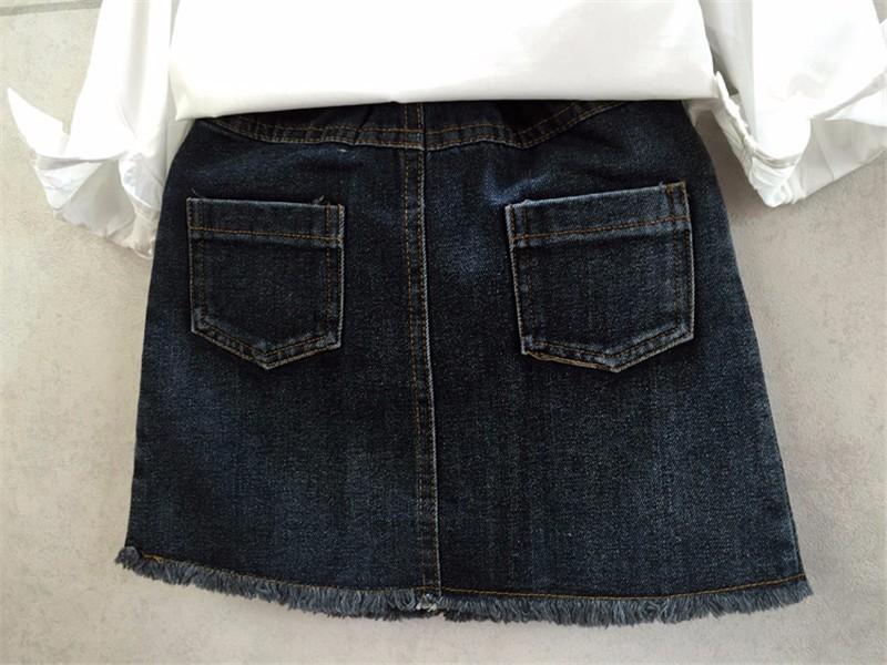 Baby Hip Skirt (4)