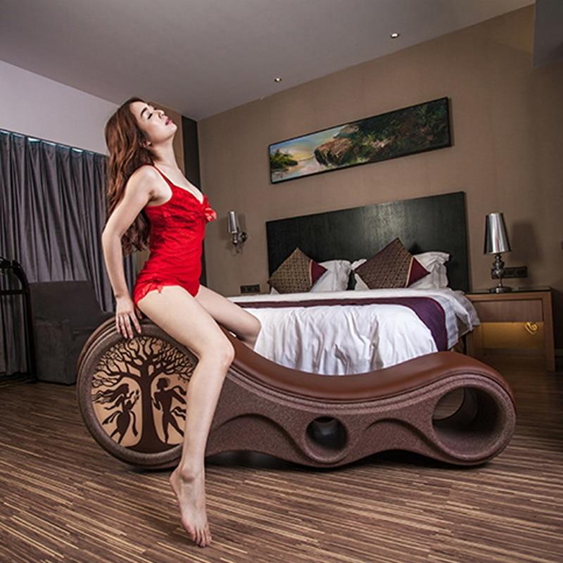 2016 New sex furniture Sponge sofa FurnituresS type sofa