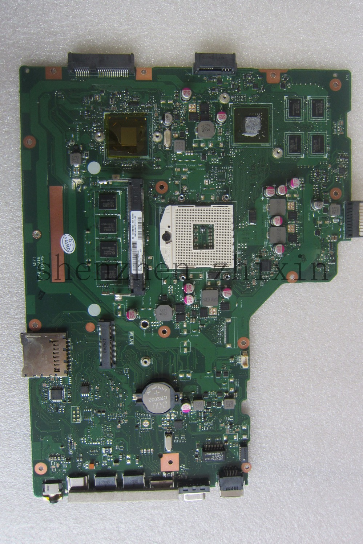 ASUS X75VD Wireless Radio Control 64Bit