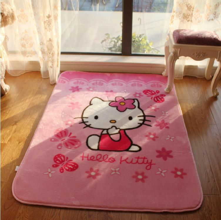 online buy wholesale soft bedroom carpet from china soft bedroom