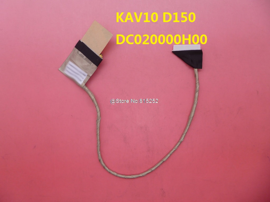 Aliexpress Com   Buy Laptop Lcd Cable For Acer For Aspire