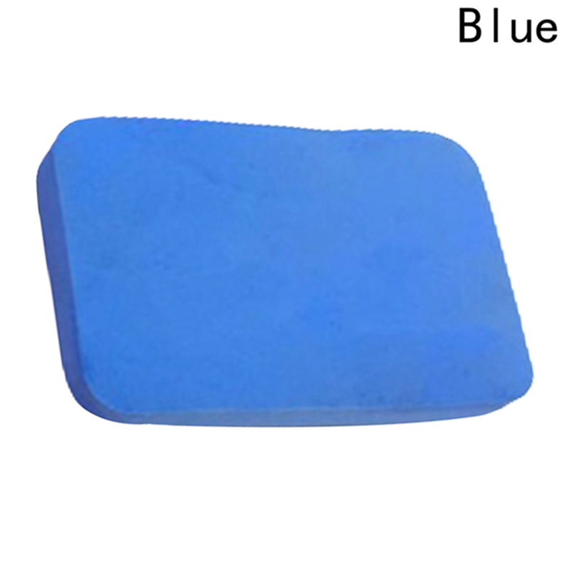 1 Piece Clean Sponge Washing Wiping Cotton For Table Tennis Bat Ping Pong Bat Racket Accessories Pratical