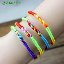 Friendship Bracelets Buy Cheap