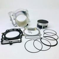 NC250 cylinder kit,big bore,piston,84mm,piston set nc300,nc250,nc300,big bore zongshen 177,zs177,300cc,cylinder nc300, nc