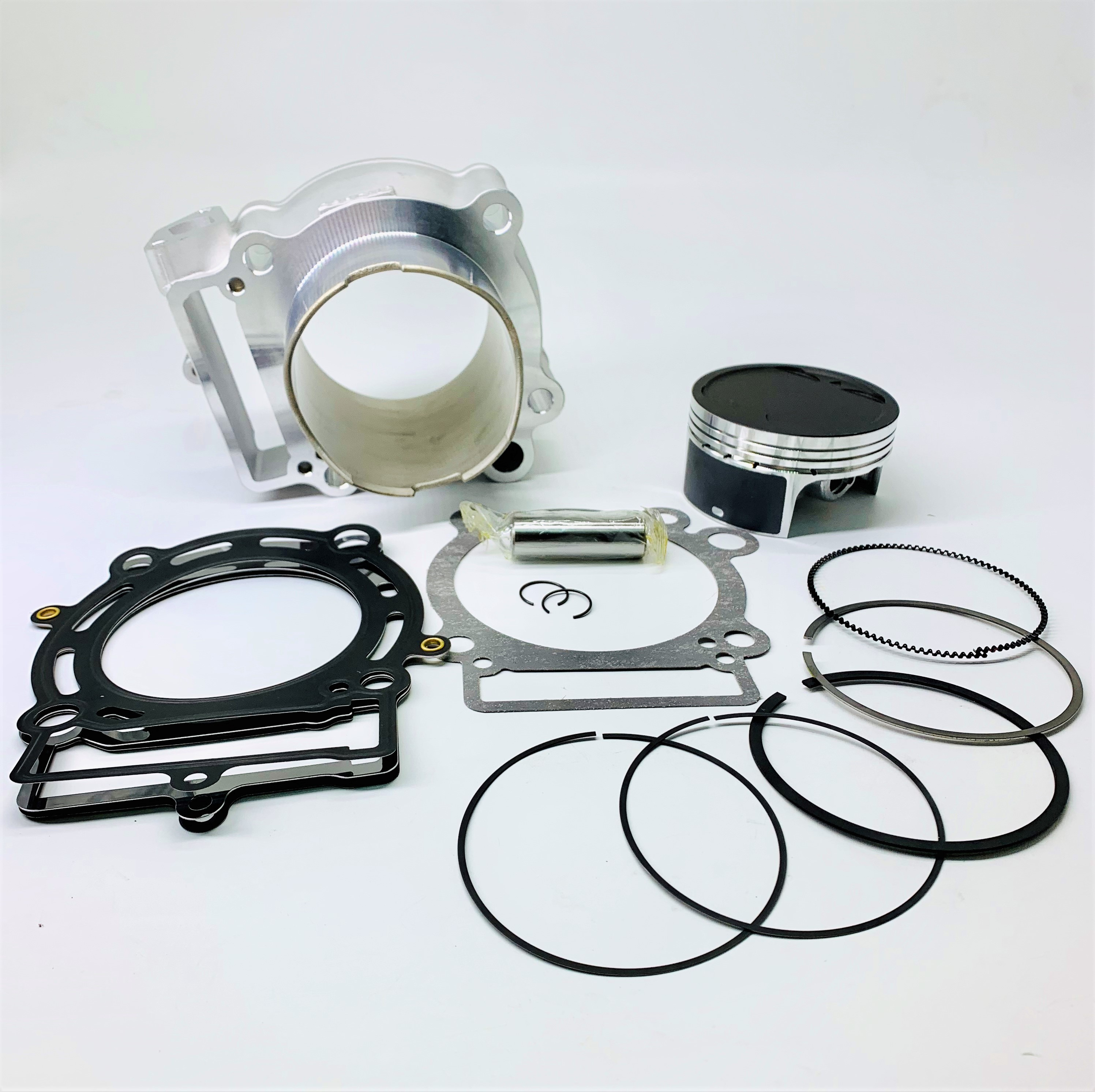 Worldwide delivery 84mm pistons in Adapter Of NaBaRa