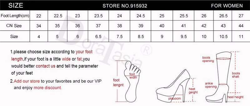 Elegant Lace Pierced White Black Platform Women Sandals Summer Boot