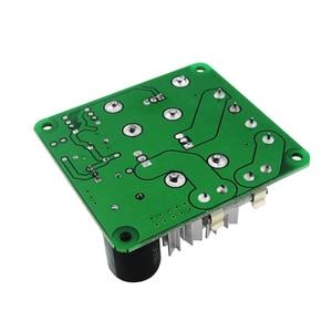 Image 2 - DC 6V 90V 15A DC Motor Speed Controller Stepless Speed Regulation Pulse Width PWM DC 12V 24V 36V 48V 1000W