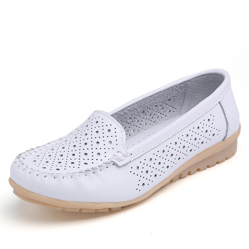 Jose Octopus Blue and Green Kraken Print Non-Slip Quick-Drying Slippers Sunmer Sandal Shoes