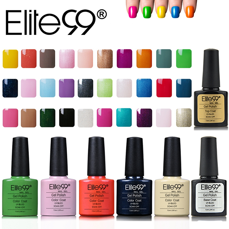 Coloring Effects Online : Online buy wholesale nail polish effects from china
