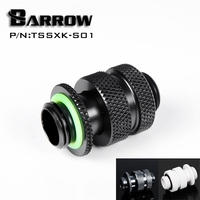 https://ae01.alicdn.com/kf/HTB14pZDJVXXXXbGXpXXq6xXFXXXO/Barrow-Silver-GOLD-G1-4-Extender-16-22.jpg