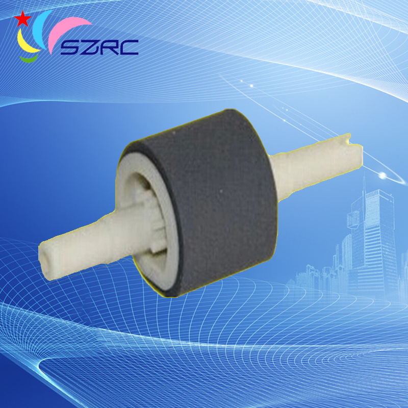 High quality pickup roller compatible for <font><b>HP1320</b></font> 1160 2015 2014 2420 2300 2200 image