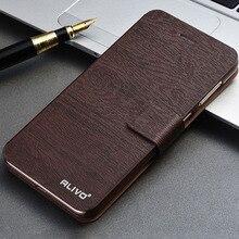 Dla Vivo Y17 przypadku portfel skórzany stojak do telefonu etui na Vivo Y17 Y15 Y12 przypadku Vivo 1902 Y 17 Y81 1808 klapki Y3 Y19 V17 1920
